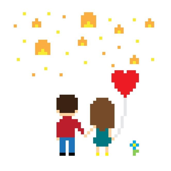 #3 10 tipů pro dlouhodobě fungující vztah