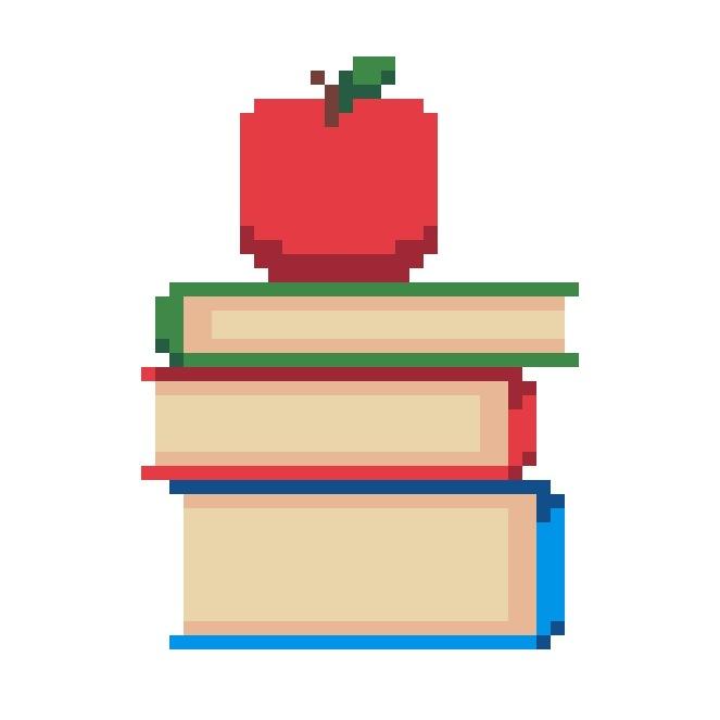 #5 Radosti a strasti učitelky mateřské školy