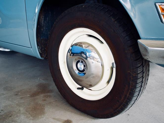 #19 Trnitá cesta k řidičskému průkazu aneb čemu se vyvarovat při výběru autoškoly